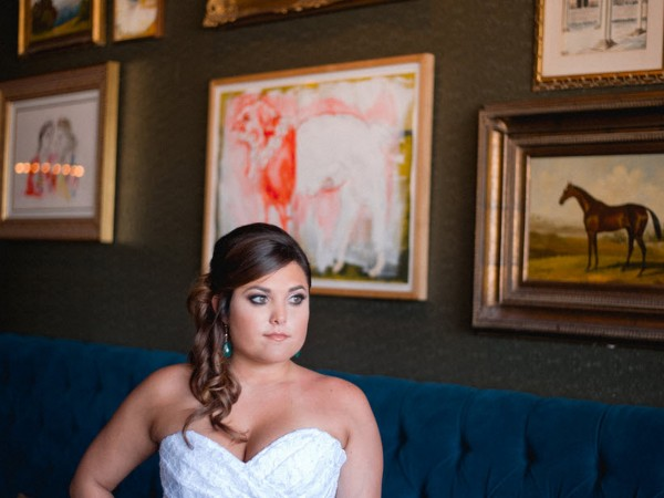 dallas-wedding-planner-the-dram-grit-and-gold-nine-photography-bridal-portraits5