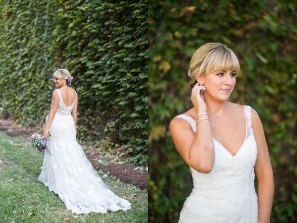 dallas-bridals-hickory-street-annex-dallas-wedding-planner