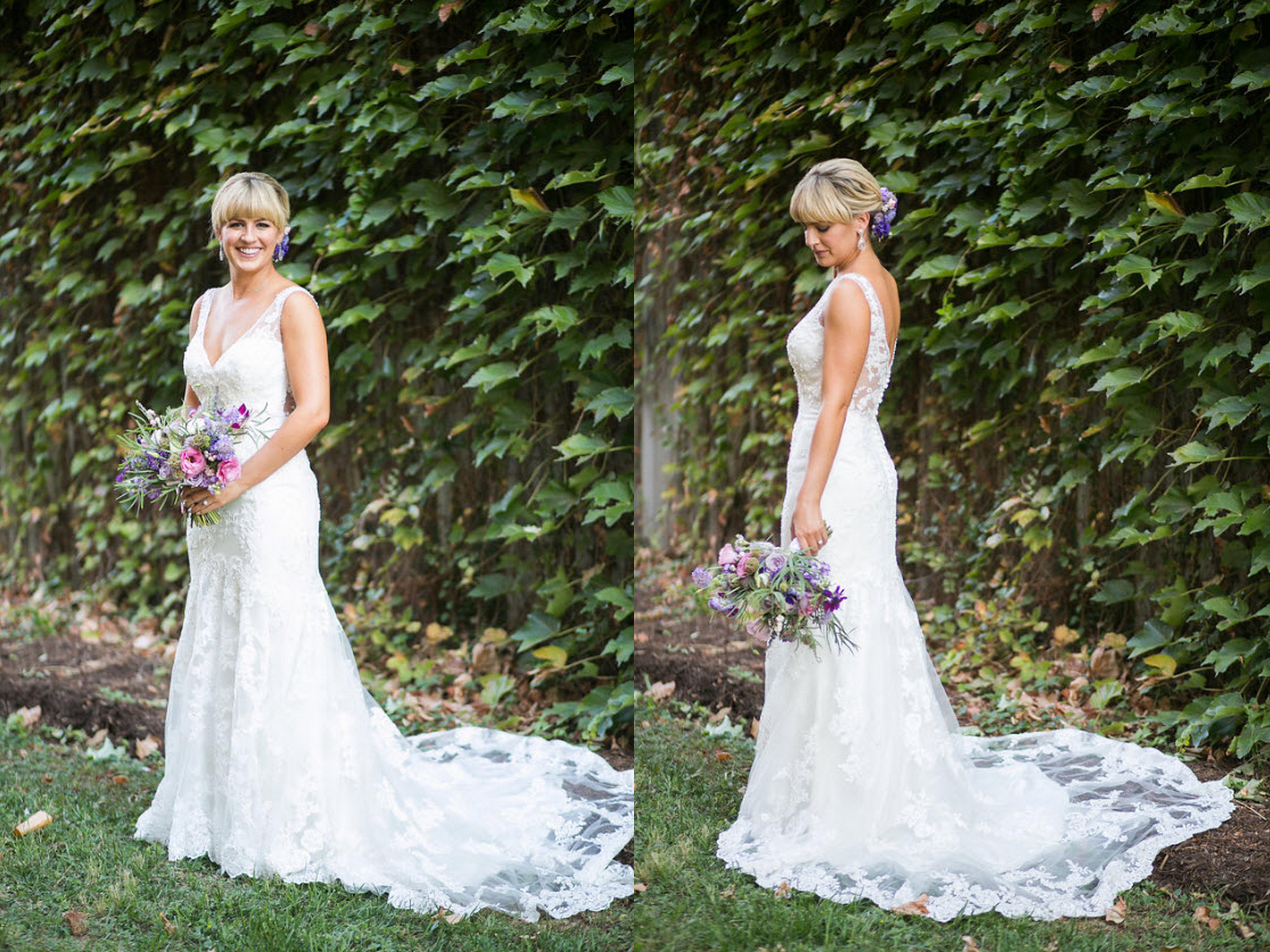 Wedding Gowns Dallas Fort Worth - Wedding Guest Dresses
