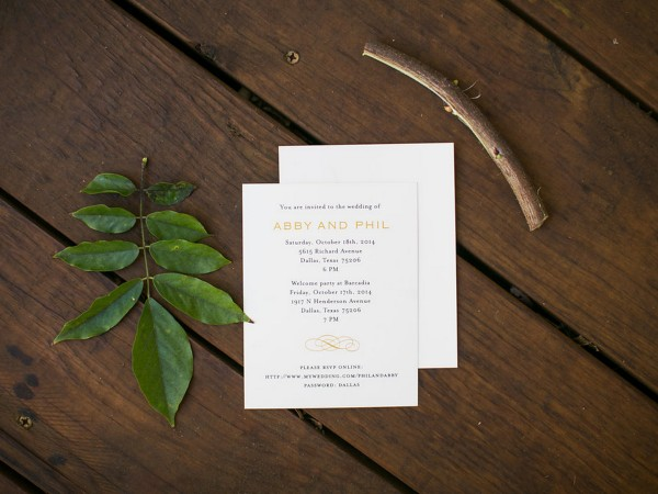 dallas-wedding-bows-and-arrows-backyard-wedding-grit-and-gold6