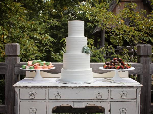 fort-worth-japanese-garden-wedding-grit-and-gold-wedding-planner-dallas25
