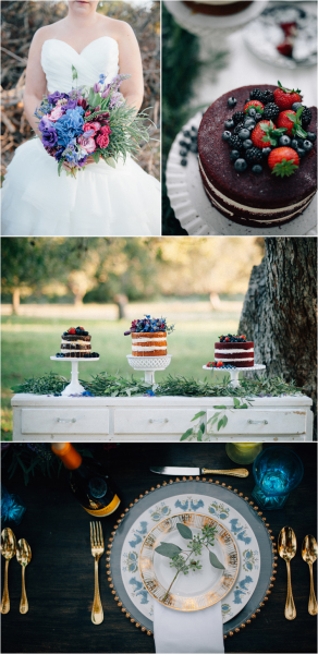 dallas-wedding-planner-grit-and-gold-nine-photography-vow-renewal10