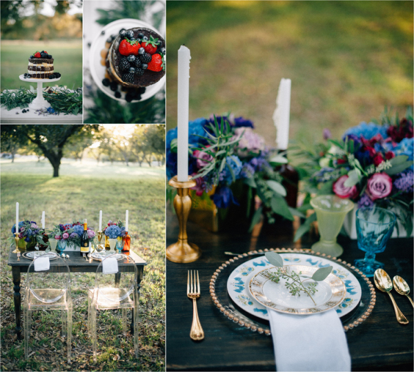 dallas-wedding-planner-grit-and-gold-nine-photography-vow-renewal11