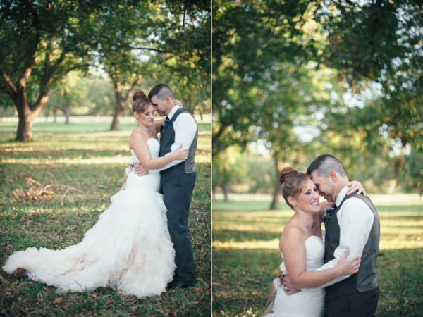 dallas-wedding-planner-grit-and-gold-nine-photography-vow-renewal4
