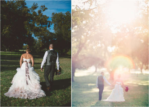 dallas-wedding-planner-grit-and-gold-nine-photography-vow-renewal7