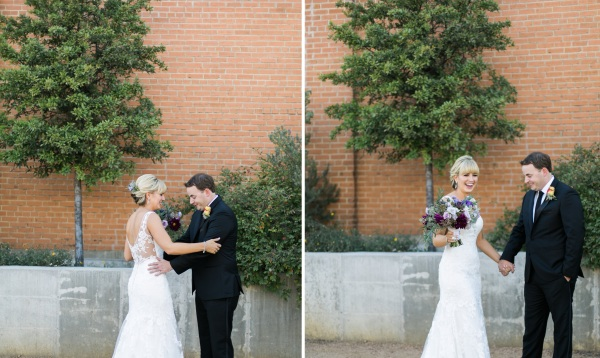 fort-worth-wedding-planner-grit-and-gold-809-vickery11