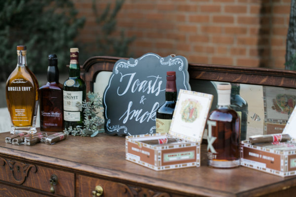 fort-worth-wedding-planner-grit-and-gold-809-vickery26