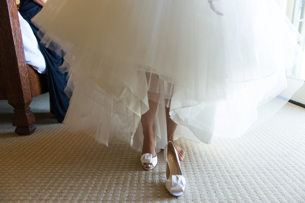 dallas-wedding-planner-bridal-shoes