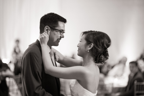 dallas-wedding-planner-first-dance