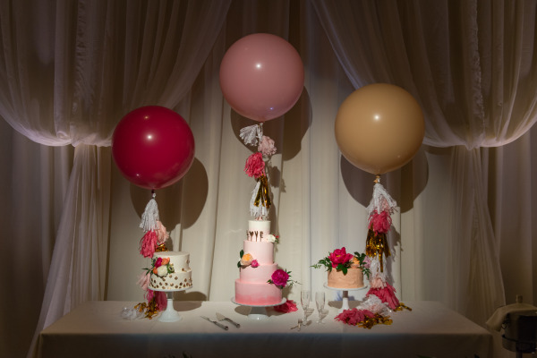 dallas-wedding-planner-geronimo-balloons-fringe-tassels-cakewalk-bake-shop