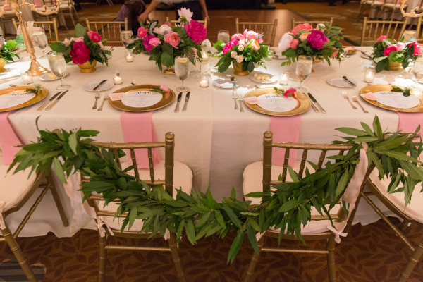 dallas-wedding-planner-his-and-hers-chair