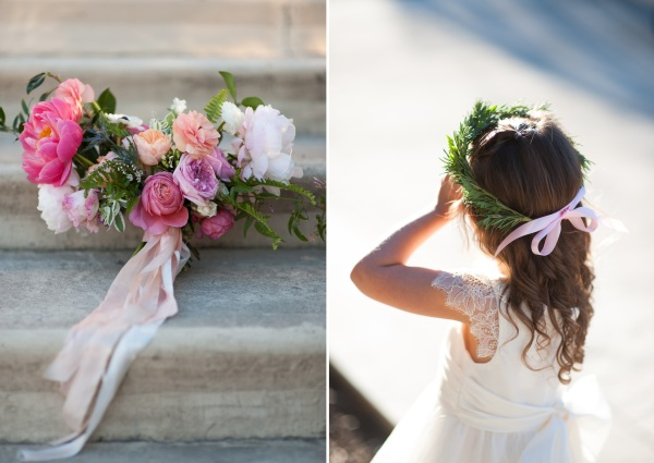 dallas-wedding-planner-lush-bouquet-flowergirl-crown
