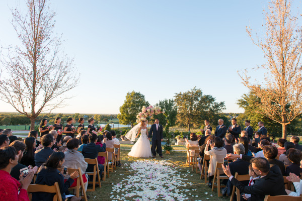dallas-wedding-planner-outdoor-ceremony-westin-stonebriar