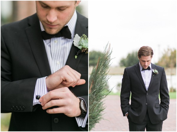 Dallas-wedding-planner-groom-style-grit-and-gold