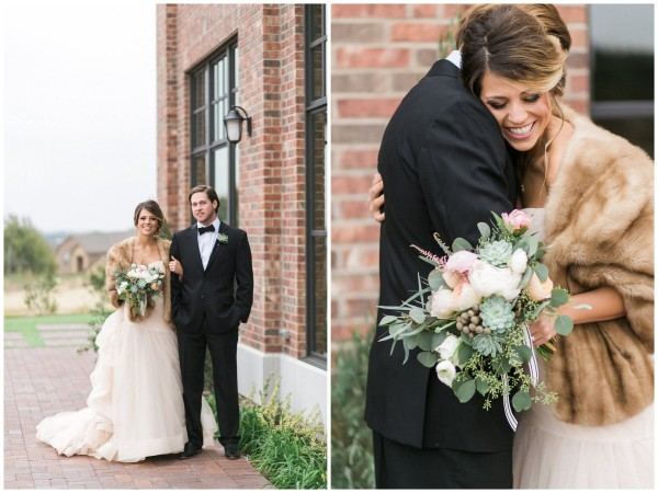 dallas-wedding-planner-grit-and-gold-first-look