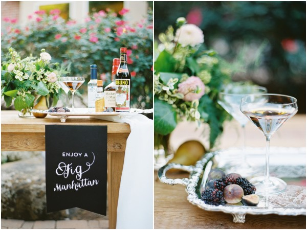 dallas-wedding-planner-grit-and-gold-stems-of-dallas-southern-fried-paper-ben-q-photography3