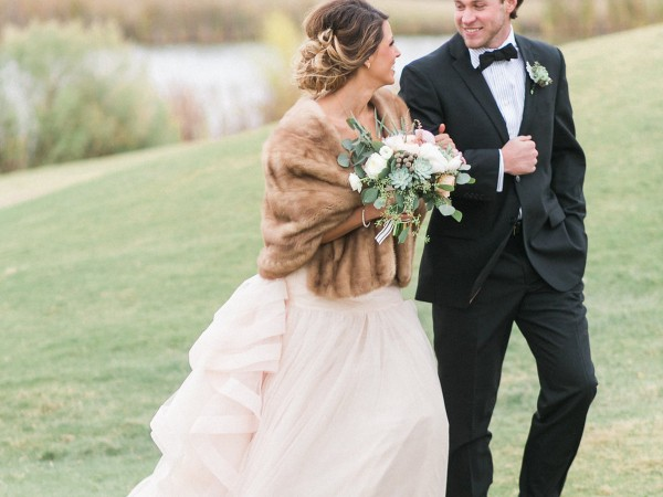 dallas-wedding-planner-grit-and-gold85