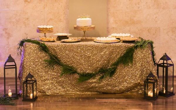 fort-worth-wedding-planner-grit+gold-ake-seetup