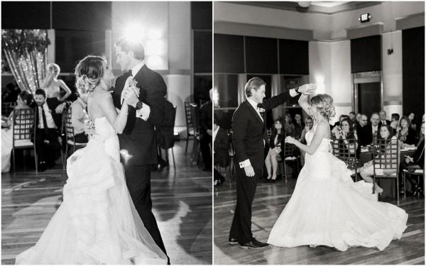fort-worth-wedding-planner-grit+gold-first-dance