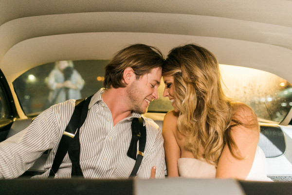 fort-worth-wedding-planner-grit+gold-vintage-car-wedding-bowtie-vintage-classics