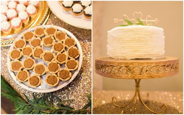 fort-worth-wedding-planner-grit+gold3