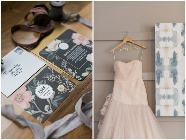 vera-wang-bride-dallas-wedding-planner-noahs-event-center-grit+gold