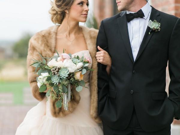 vera-wang-bride-rlove-floral-design