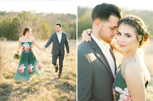 dallas-wedding-planner-grit-and-gold-ben-q-photography10