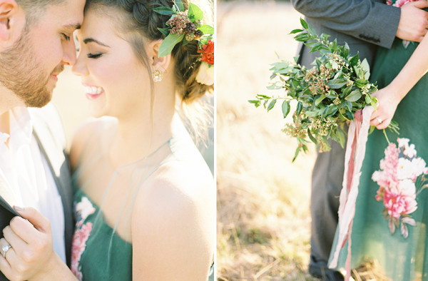 dallas-wedding-planner-grit-and-gold-ben-q-photography11