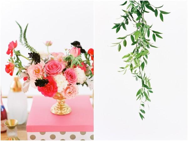 valentinesinspiredshoot-benqphotography-gritandgold-design-lovefest-balloon-styledshoot10
