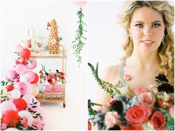 valentinesinspiredshoot-benqphotography-gritandgold-design-lovefest-balloon-styledshoot3