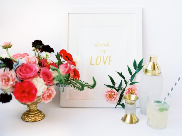 valentinesinspiredshoot-benqphotography-gritandgold-design-lovefest-balloon-styledshoot4