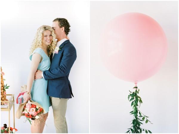 valentinesinspiredshoot-benqphotography-gritandgold-design-lovefest-balloon-styledshoot7