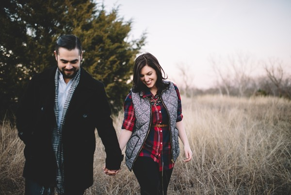 dallas-wedding-planner-grit-and-gold-coffee-shop-engagements14