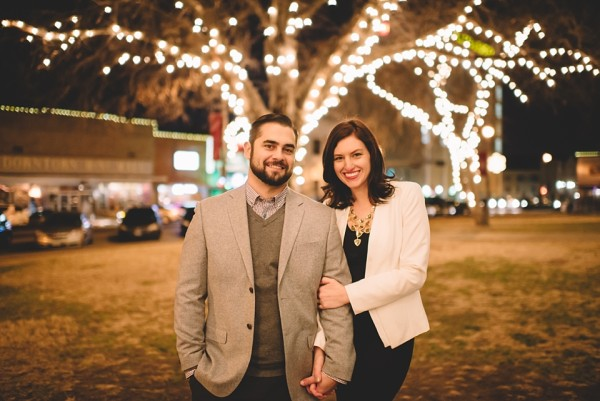 dallas-wedding-planner-grit-and-gold-coffee-shop-engagements18