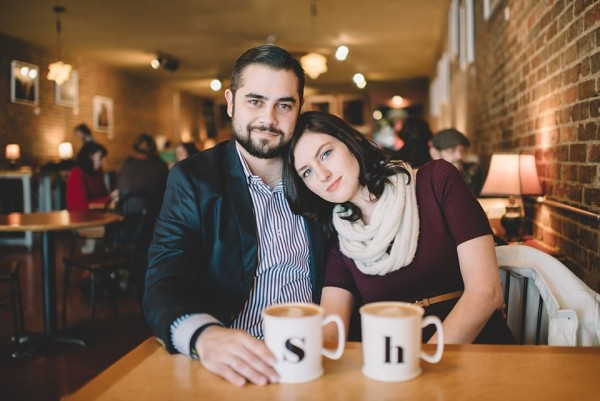 dallas-wedding-planner-grit-and-gold-coffee-shop-engagements2