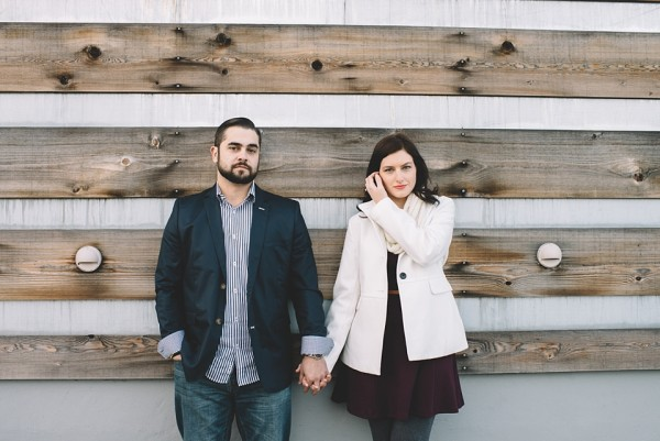 dallas-wedding-planner-grit-and-gold-coffee-shop-engagements7