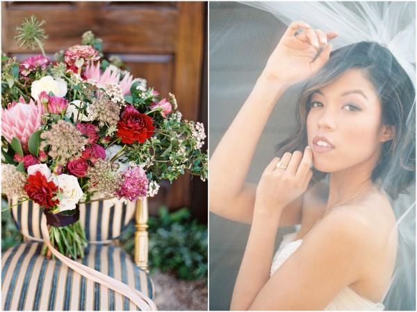 dallas-wedding-planner-fine-art-stylist-grit-and-gold23