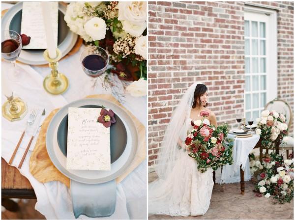 dallas-wedding-planner-fine-art-stylist-grit-and-gold27