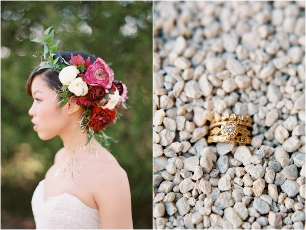 dallas-wedding-planner-fine-art-stylist-grit-and-gold28
