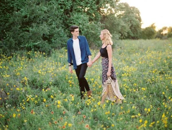 austin-wedding-planner-vista-west-ranch-grit-and-gold