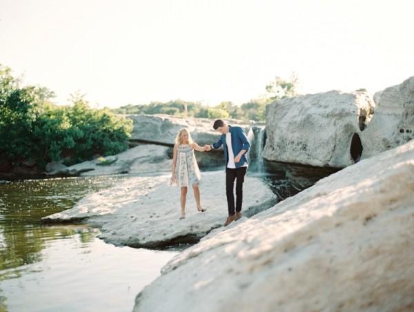 austin-wedding-planner-vista-west-ranch-grit-and-gold21