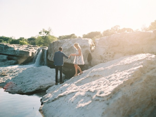 austin-wedding-planner-vista-west-ranch-grit-and-gold23