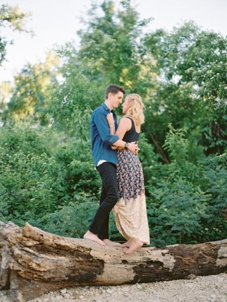 austin-wedding-planner-vista-west-ranch-grit-and-gold3