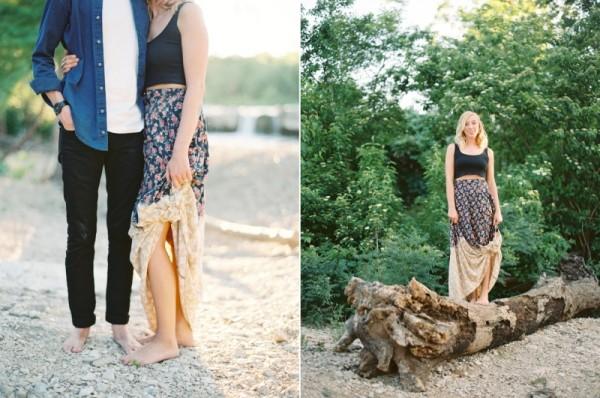 austin-wedding-planner-vista-west-ranch-grit-and-gold5