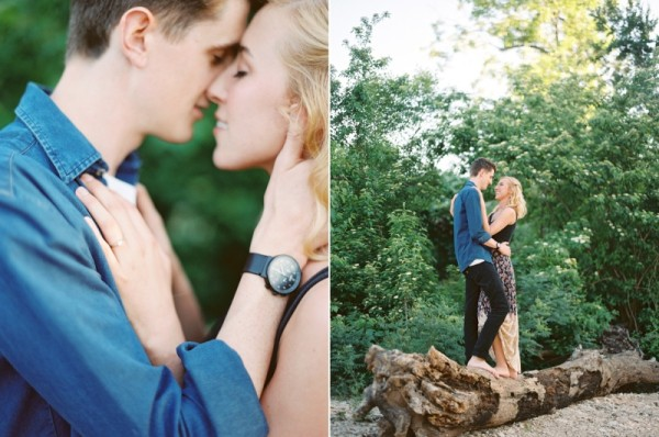 austin-wedding-planner-vista-west-ranch-grit-and-gold53