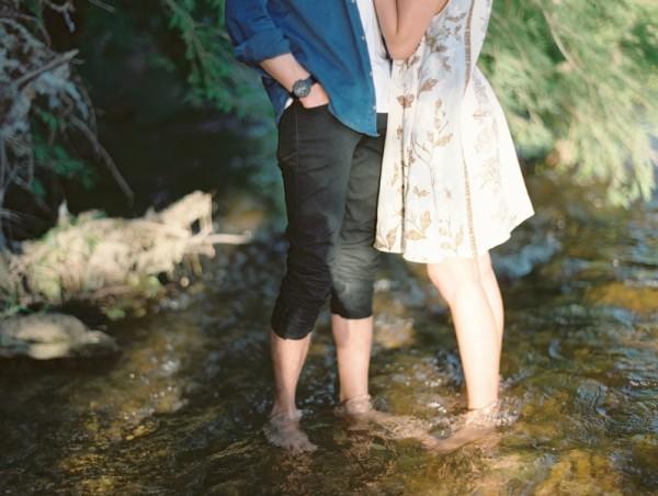 austin-wedding-planner-vista-west-ranch-grit-and-gold56