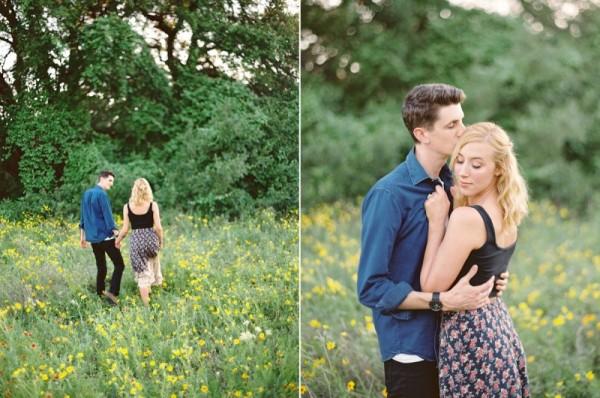 austin-wedding-planner-vista-west-ranch-grit-and-gold58