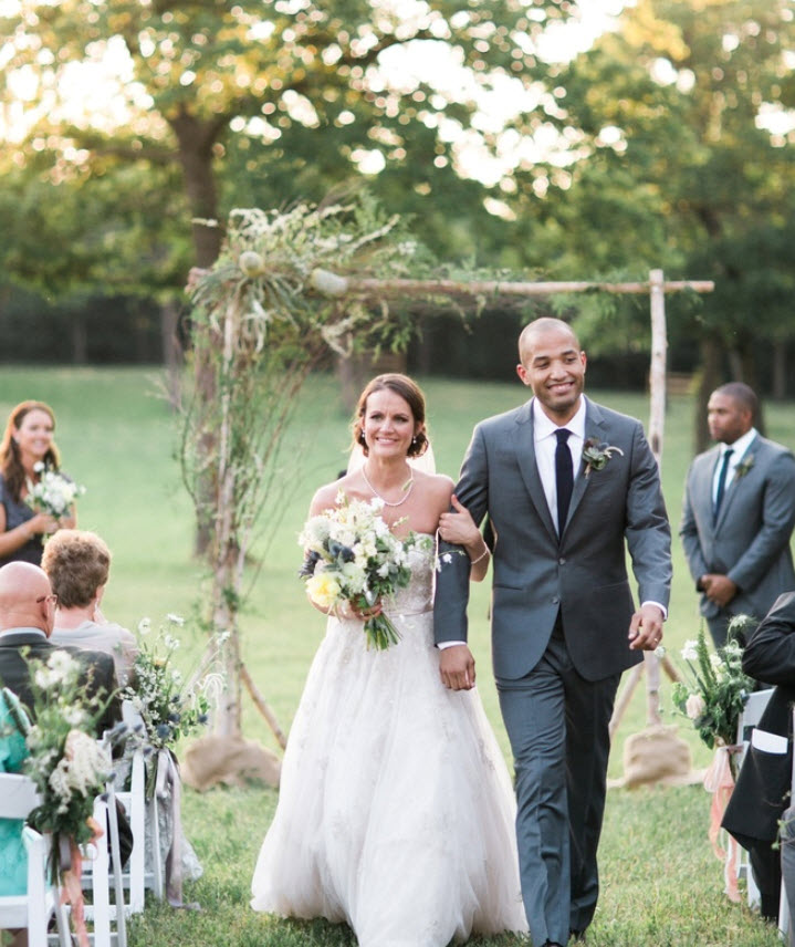 Wedding Planner Dallas