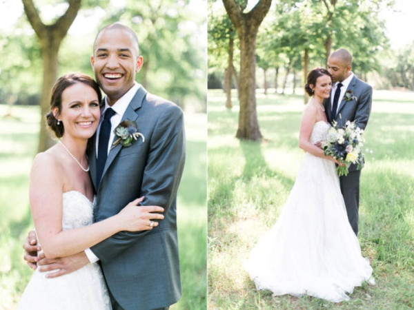 dallas-wedding-planner-grit-and-gold-dirt-flowers5